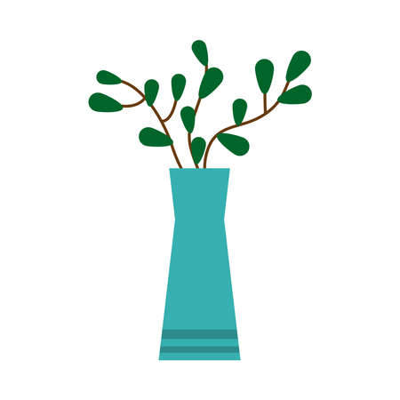 decorative vase design