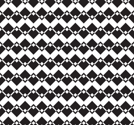 intersect: Seamless Art Deco Chevron Intersect Texture Pattern