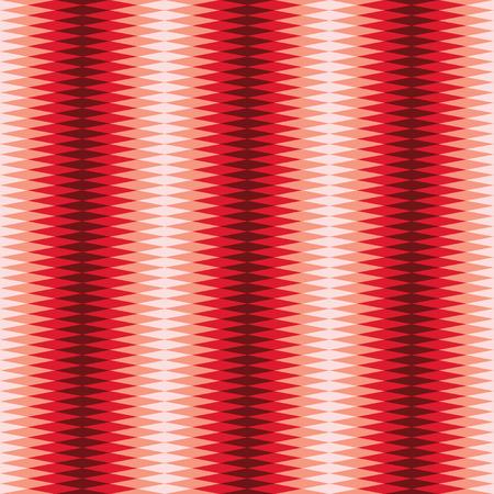 interlocking: Seamless Interlocking Sawtooth Pattern Texture