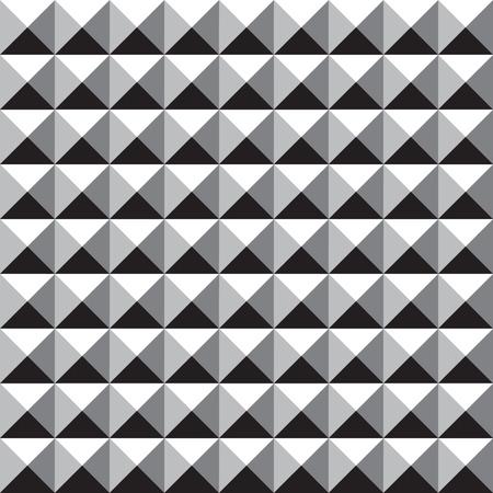 stud: Seamless Square Stud Pattern Background