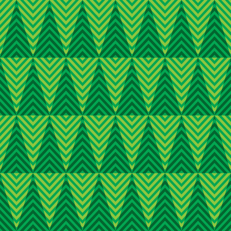 Seamless Festive Christmas Gift Wrapping Paper Pattern Texture Wallpaper Imagens - 33314980