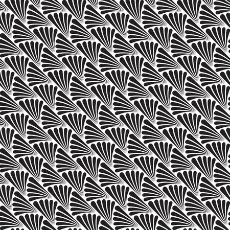 seamless art deco texture royalty free cliparts vectors and stock rh 123rf com art nouveau patterns vector art deco pattern vector free download