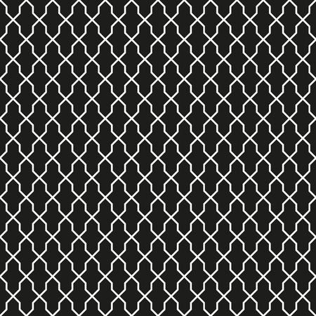intersecting: Seamless Vintage Wallpaper Texture Pattern Background