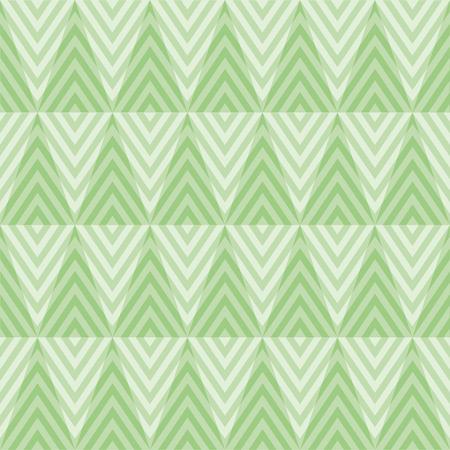gifting: Seamless geometric pattern texture background Illustration