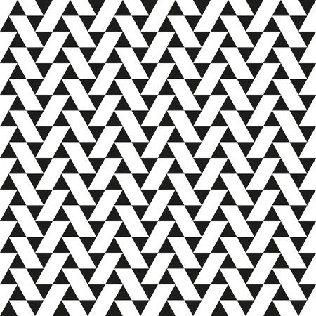 parallelogram: Sin fisuras abstracta Tri�ngulo y Patr�n paralelogramo