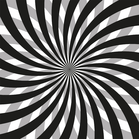 arte optico: Optical Art