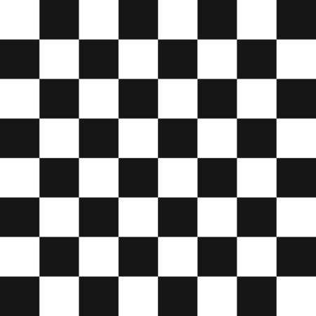 chess board: Vector Chess Board or Checker Board