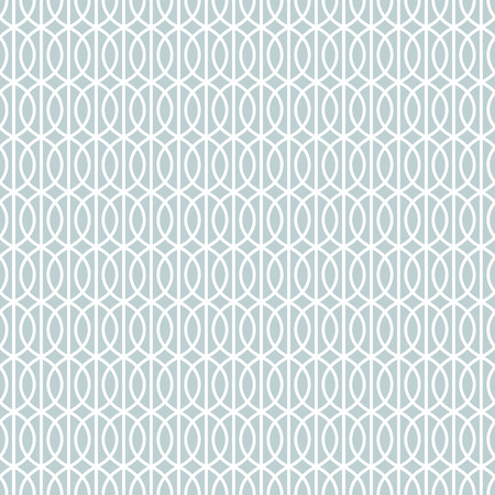 trellis: Seamless Trellis Pattern Background