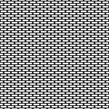 Seamless fine grille pattern texture background
