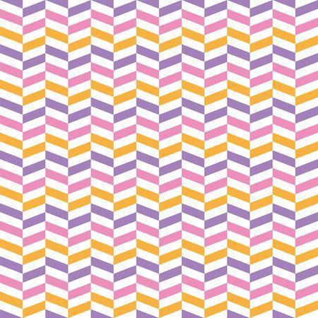 Seamless herringbone pattern texture.