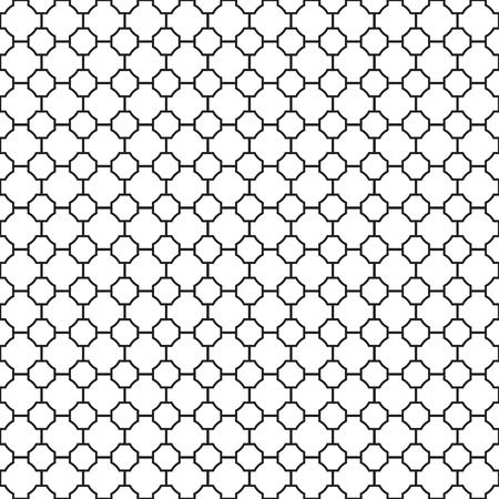 Seamless Geometric Trellis Pattern Texture Background Wallpaper Enchanting Trellis Pattern