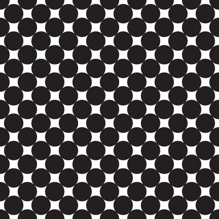 Fond d'arrière-plan géométrique homogène et homogène.
