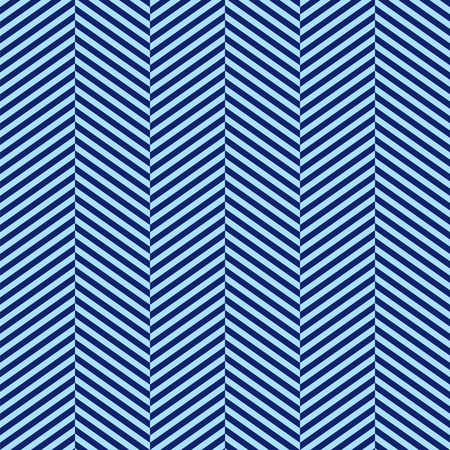 Seamless Herringbone Pattern Background