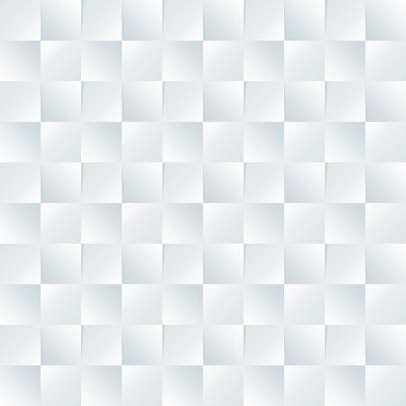 Seamless decorative stucco wall pattern