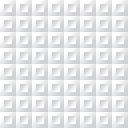 Naadloze stucwerk gips molding patroon textuur achtergrond