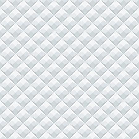 Naadloze abstracte het patroontextuur van de muuroppervlakte