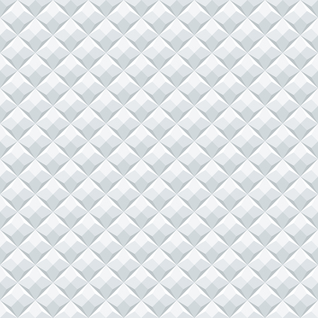 Seamless abstract wall surface  pattern texture Stock Vector - 88144517