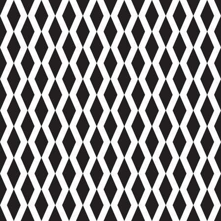 Fondo de textura de patrón de rombo en forma de diamante transparente