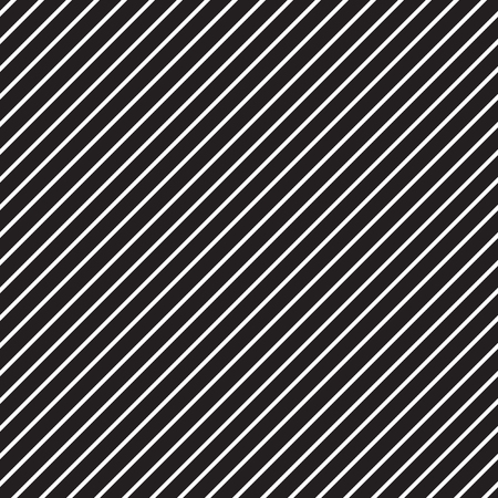 Seamless pin stripe pattern background for packaging, labels or other design applications.