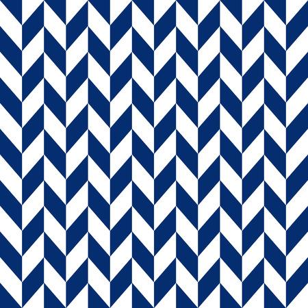 Seamless herringbone pattern texture. Vector Illustration.