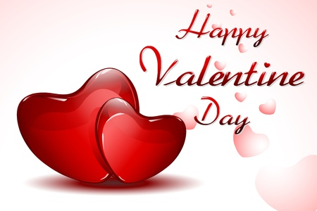 truelove: Valentine Card