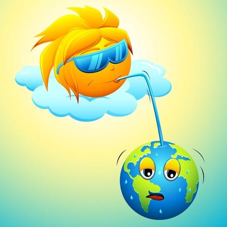 calentamiento global: VM 044_2011 - 005 (53) .jpg