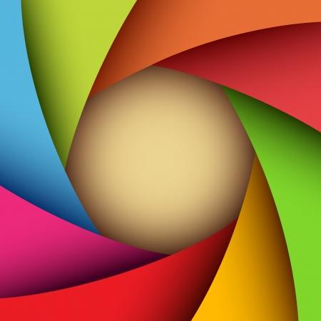 serrande: Info illustrazione grafica