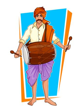 타밀 나두 남 인도의 해피 퐁날 홀리데이 추수 축제 인사말 배경 스톡 콘텐츠