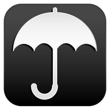 Umbrella Sign