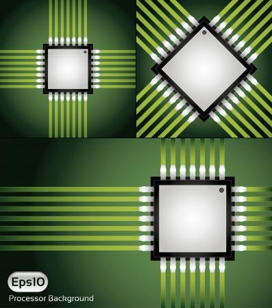 chipboard: Cpu