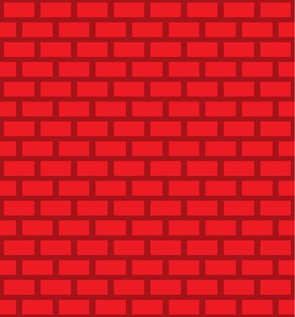bricklaying: Brickwall