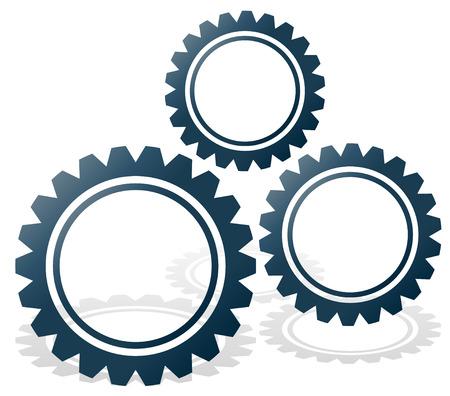 gearwheel: Gearwheel composition