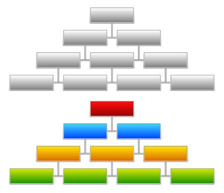 topology: Topology