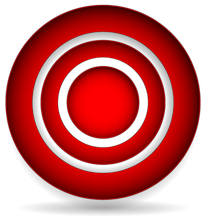 Target graphics