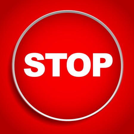 no entry sign: No entry, stop, forbidding concept signs