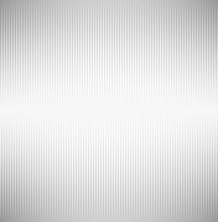 Vertical lines, eps10 metallic texture Vektorové ilustrace