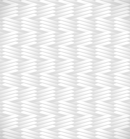 slanted: Abstract pattern with rounded, slanted bars