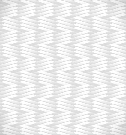 slanted: Modelo abstracto con las barras inclinadas, redondeadas