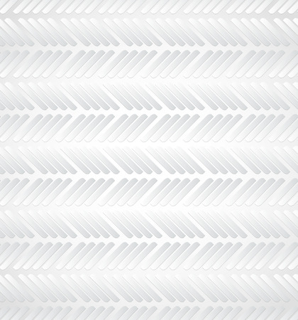 grey pattern: Stylish grey pattern with tilted bars