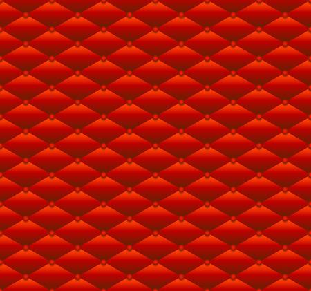upholstered: Upholstery, upholstered surface