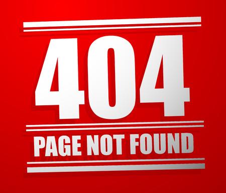 http: HTTP-Header-Code, Statusmeldung: Nicht gefunden.  404 Seite nicht gefunden