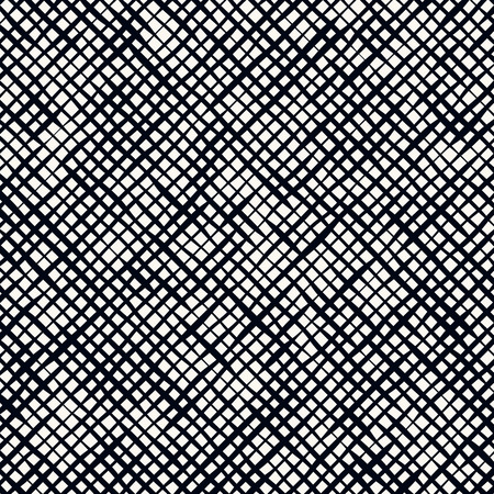 grid pattern: Abstract grid pattern