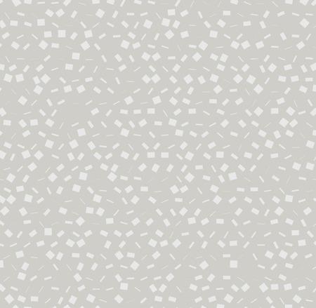 random: Stylish pattern with random rectangles