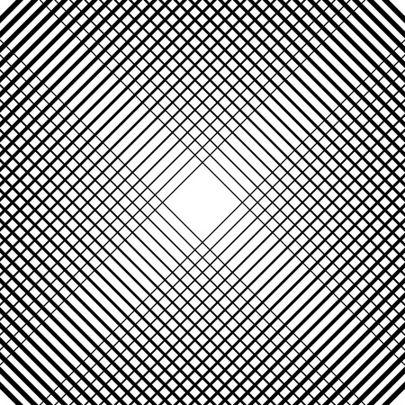 dense: Gridded texture with dense lines. Eps 10 vector.