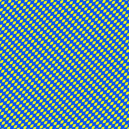 slanted: ilustraci�n vectorial de Vectores