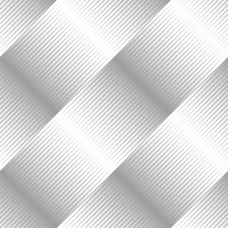 fondo rojo: Modelo incons�til:, formas puntiagudas Diagonal
