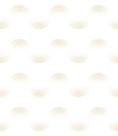 alternating: Repetible patr�n de formas puntiagudas con alternancia Fills