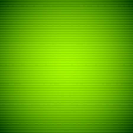 tv scherm: Scanlines achtergrond. Lege CRT TV, beeldscherm
