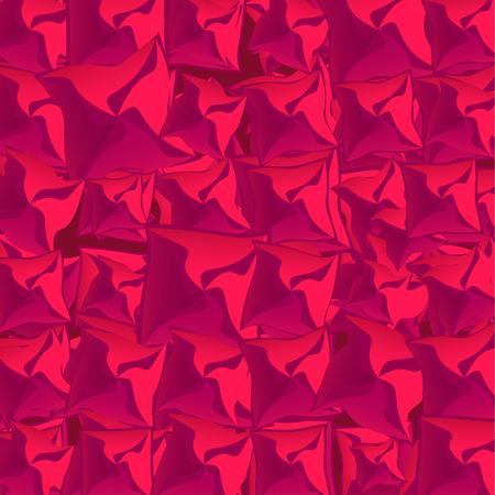 fondo artistico: Fondo art�stico abstracto. Foto de archivo