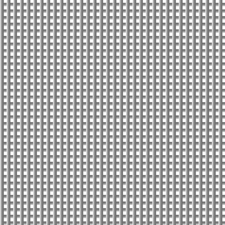 intersecting: Grayscale vector pattern, texture with intersecting lines. Repeatable.